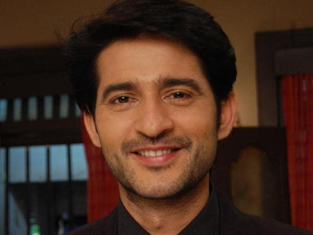Hiten Tejwani  says he wants to do quality work, whether it is the lead or not.