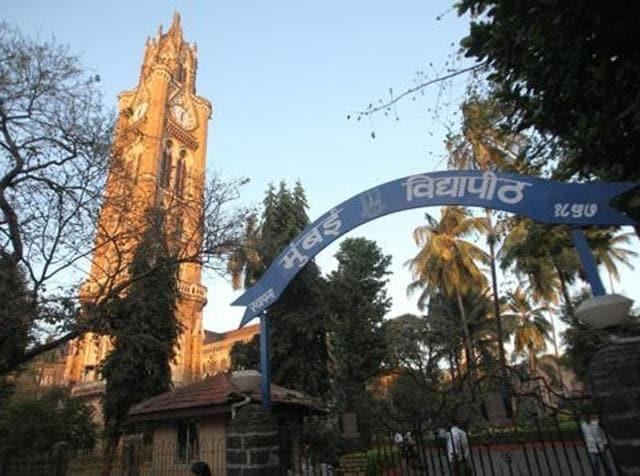 mumbai,mumbai university,engineering paper leak