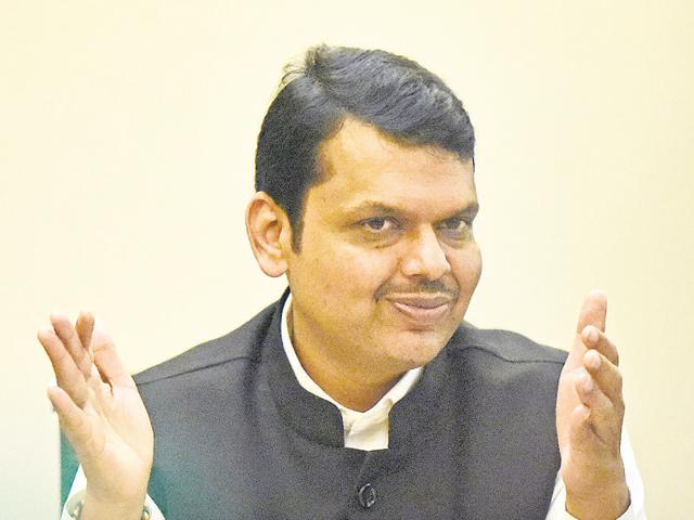 An online petition started by non-profit organisation Aarey Conservation Group(ACG) and NGO Vanashakti on Saturday, asked chief minister Devendra Fadnavis to reinstate Raut.