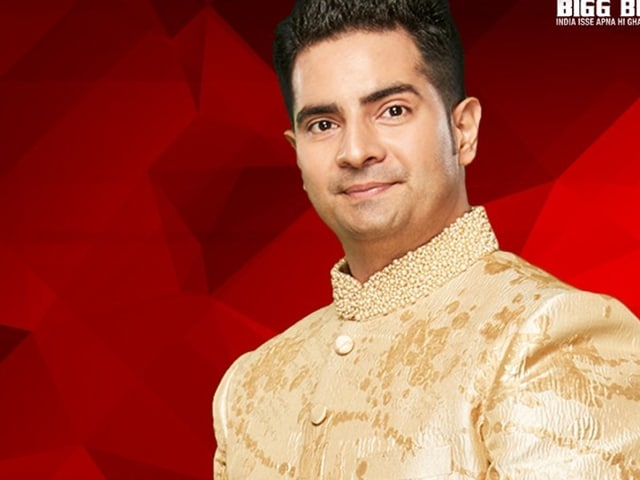 TV actor Karan Mehra is the fourth contestant and first celebrity to be voted out of Bigg Boss 10.