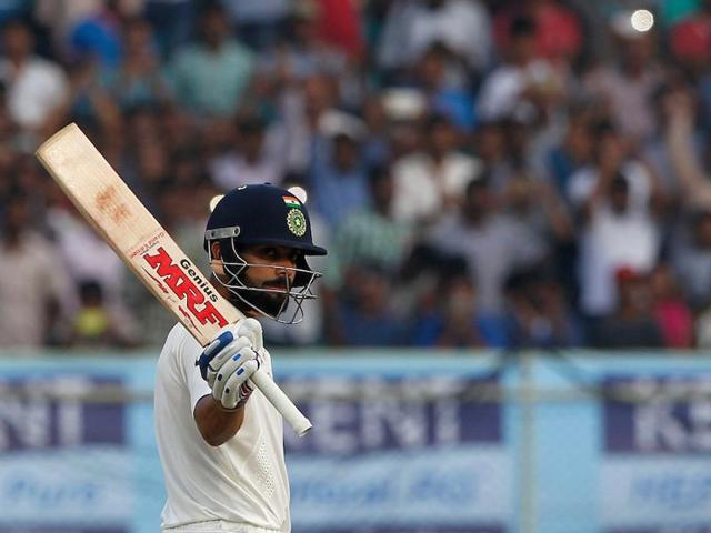 India vs England,Vizag Test,Cricket live streaming