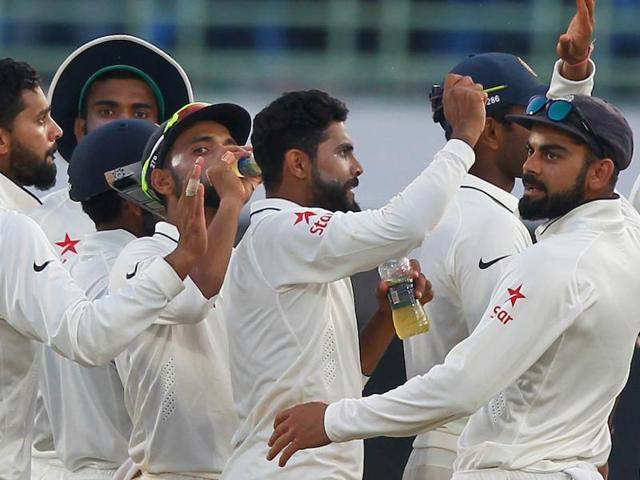 Live Cricket Score,India vs England 2016,India national cricket team