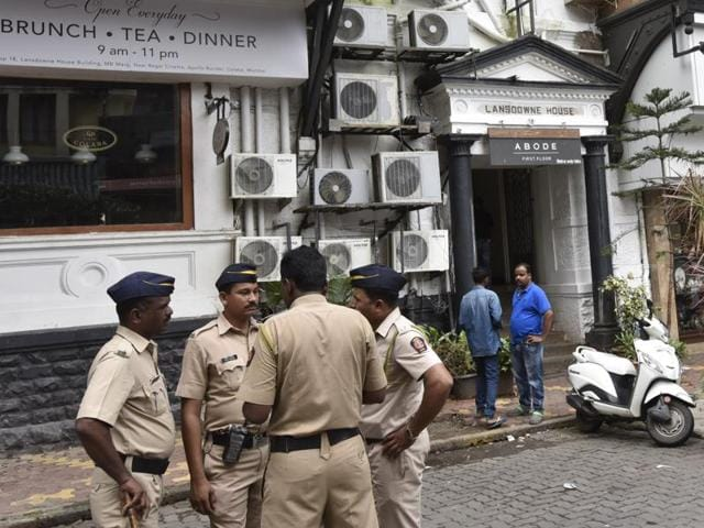 The eight-hour shift initiative was first implemented at the Deonar police station earlier this year after a constable from the police station pitched the idea to commissioner Datta Padsalgikar.