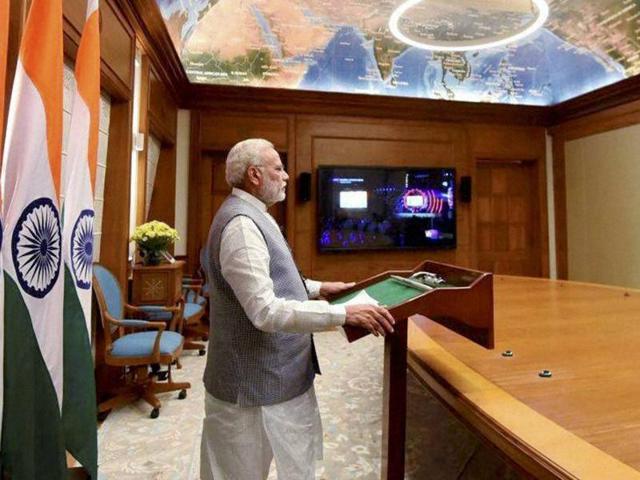PM Narendra Modi,Demonetisation,Rajya Sabha