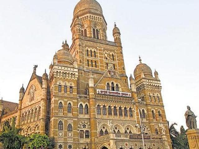 Plans are also afoot to increase the number of administrative wards in the suburbs.