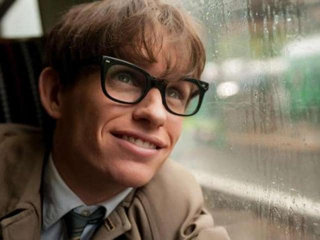 Eddie Redmayne,Trains,Fantastic Beasts and Where To Find Them