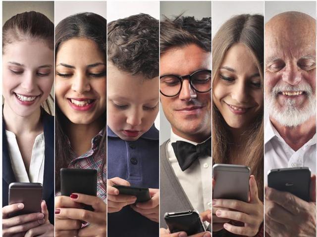 Wi-Fi,Internet,Internet Connectivity