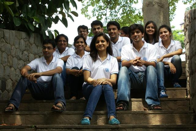Among the Indian MBA entrance exams, the Indian Institute of Foreign Trade test is the most complicated, say experts.