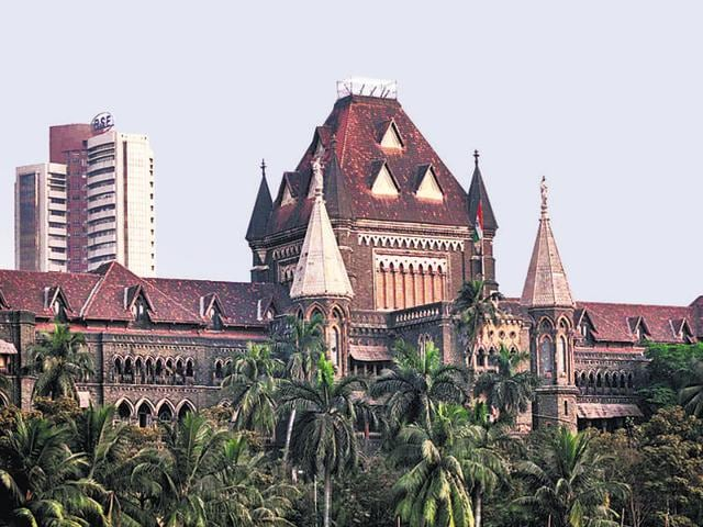 The Bombay high court on Monday sought the RBI's response to a batch of petitions filed by co-operative banks on circulars related to demonetisation.