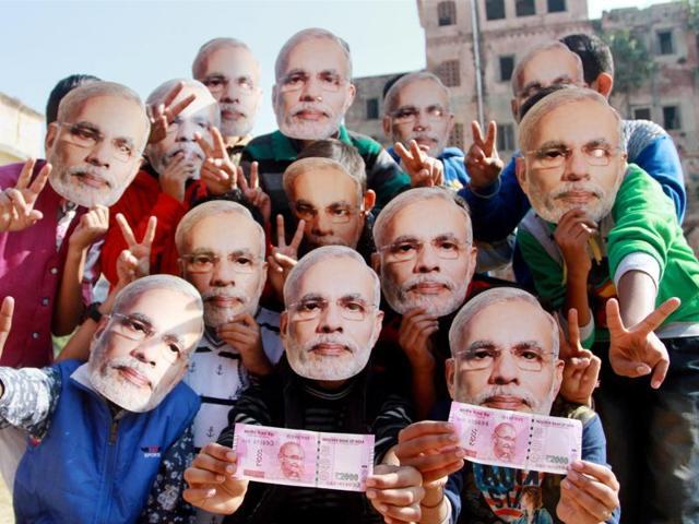 Narendra Modi,Prahlad Modi,Brother of Narendra Modi