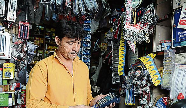 Auto traders said sales dipped by 70%-80%