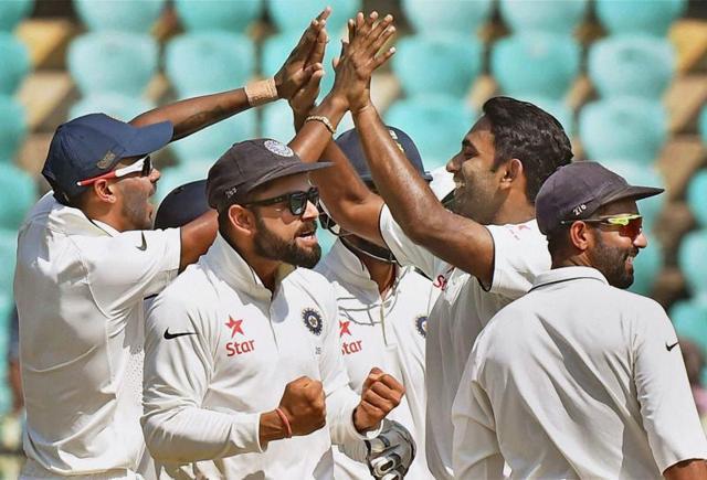 Vizag,Virat Kohli,Cricket