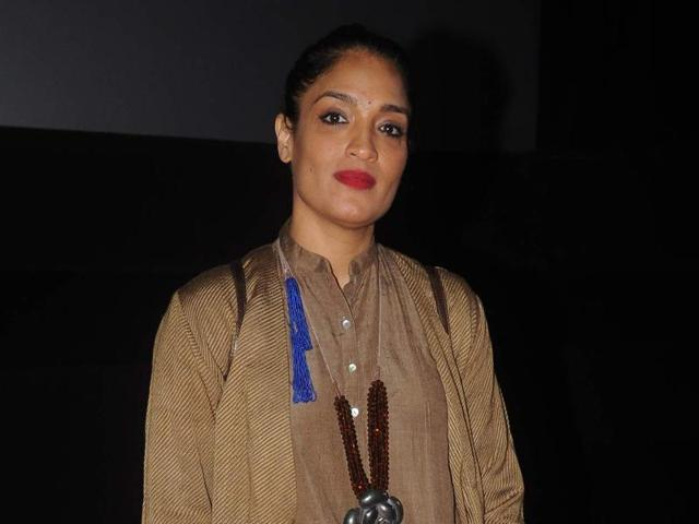 Sandhya Mridul says she has become more sensitive; is glad that Indian television shows have always aped the West.