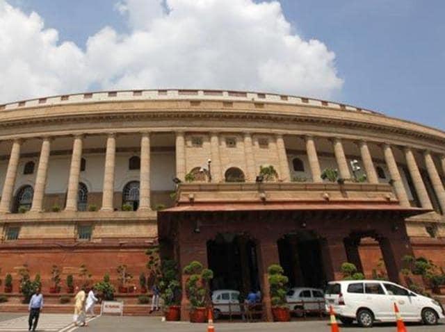 Parliament,Congress,Demonetisation
