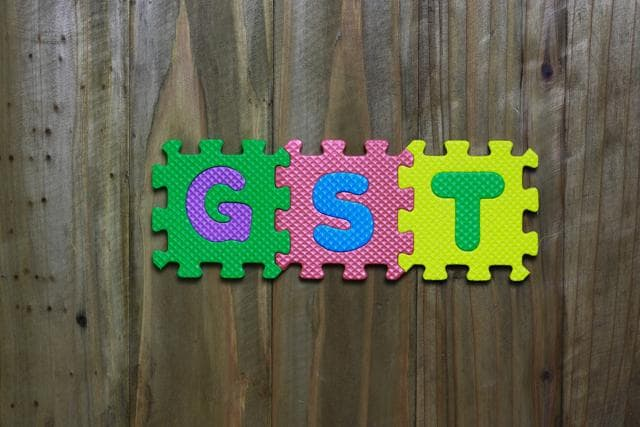 Both GST and RERA to ensure that developers fulfill their commitments towards home buyers.
