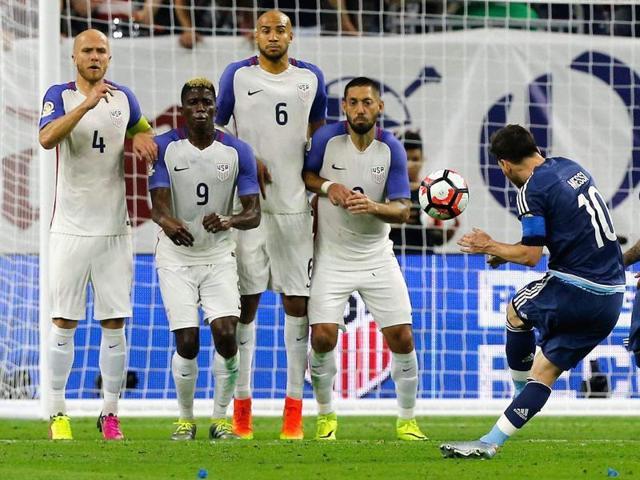 Lionel Messi,Neymar,Cristiano Ronaldo