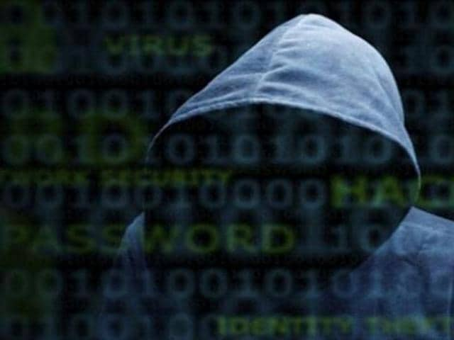 Diebold Nixdorf and NCR Corp, the world's two largest ATM makers, said they were aware of the attacks and have been working with customers to mitigate the threat. The newly disclosed heists across Europe follow the hacking of ATMs in Taiwan and Thailand that were widely reported over the summer.