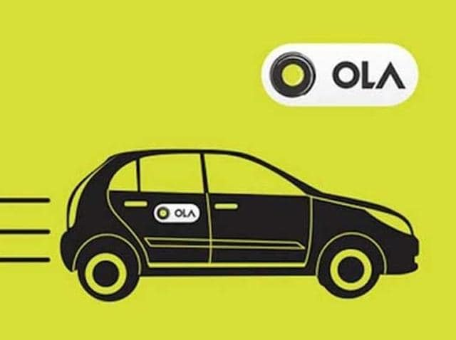 """Ride-sharing passengers will be able to access music, video and also tweak car settings such as air conditioning, using a console and connected services from Ola and more importantly when stuck during a traffic jam,"" the company said in a statement adding that the technology was built in jointly with chip-maker Qualcomm."