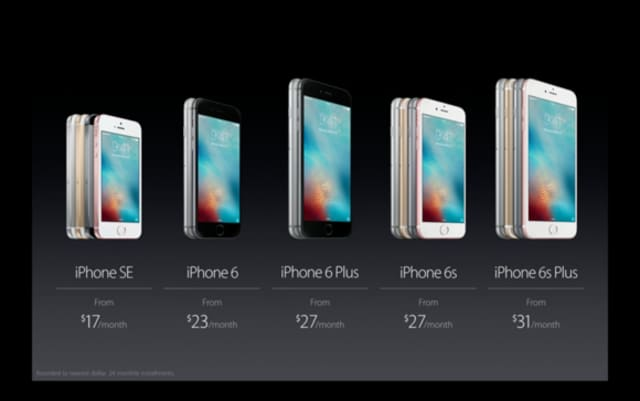 Apple,flaw in iPhone,iPhone 6 Plus