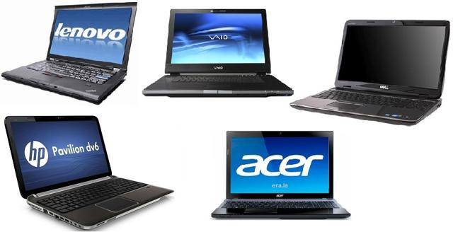PC shipment saw a 22.5 per cent fall in the third quarter this year to 2.51 million units compared to the year-ago period, as per IDC data.