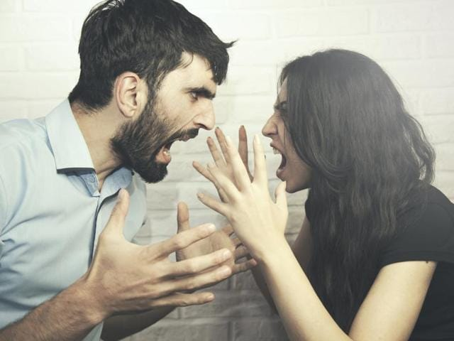 Sex and relationships,Toxic relationships,Unhealthy relationships