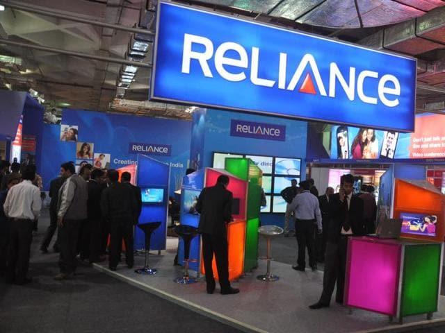 RCom,releases new plan,telecom