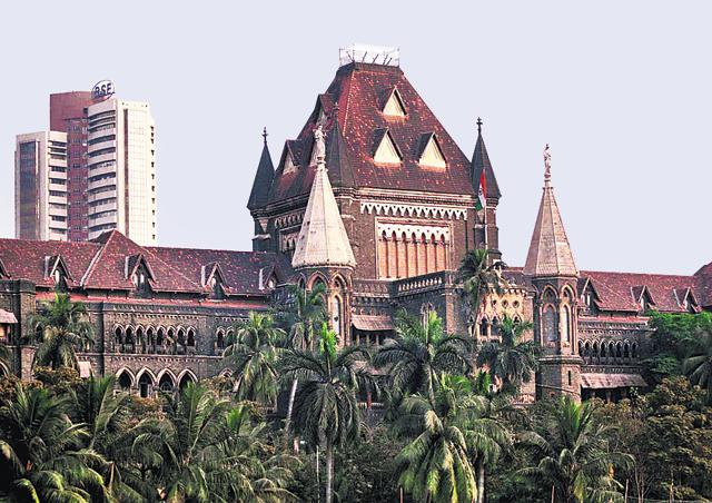 The Bombay high court was hearing petitions filed by Mumbai and Solapur DCC banks challenging validity of the RBI circular.