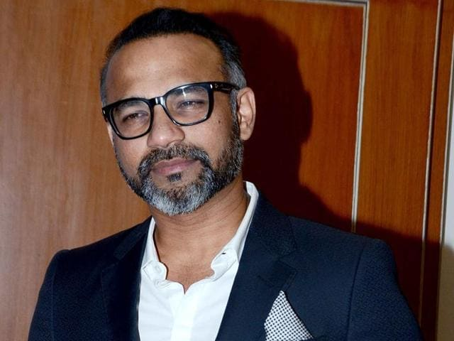 Filmmaker Abhinay Deo doesn't repeat genres immediately and after Force 2, the filmmaker is working on a comedy.