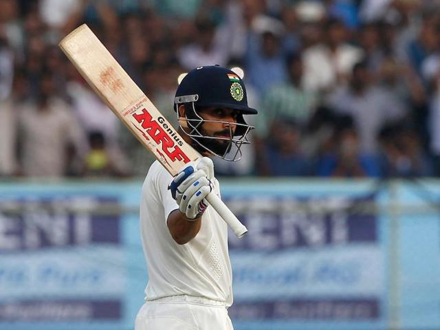 Virat Kohli,Cricket,Joe Root