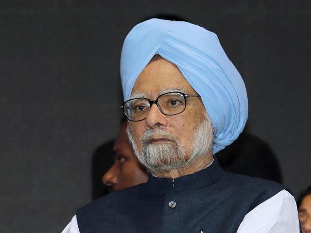 Manmohan Singh was offered the Jawaharlal Nehru Chair Professorship in his alma mater, the PanjabUniversity.