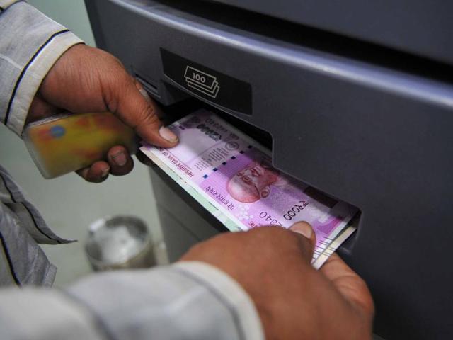 Odisha,arrest,fake currency note