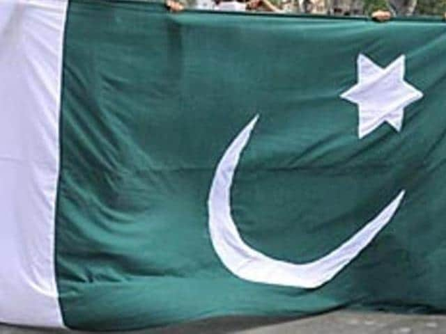 Political observers say the resolution, which Pakistan has been tabling since 1981, serves to focus the world's attention on the struggle by peoples for their inalienable right to self-determination, including those in Kashmir and Palestine.