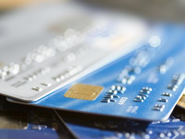 Prepaid instruments can be issued as smart cards, magnetic stripe cards, internet accounts, internet wallets, mobile accounts, mobile wallets, paper vouchers and any such instrument which can be used to access a pre-paid amount.