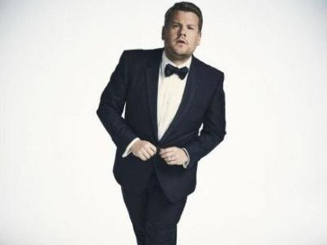 The Late Late Show Carpool Karaoke Primetime Special had won an Emmy for Outstanding Variety, Music Or Comedy Special.