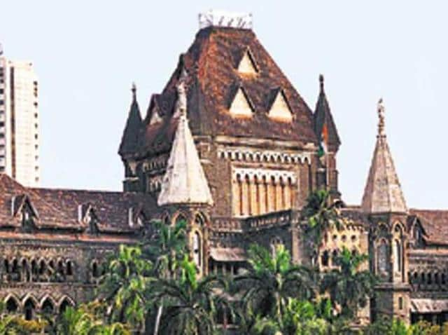 Ecological conservation is crucial, not every development project should be halted, particularly, if these projects are meant for public welfare, the Bombay high court said.