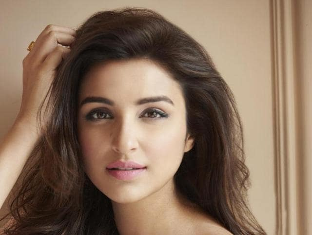 Parineeti Chopra says she never felt that she was away from work even when she was on a break.