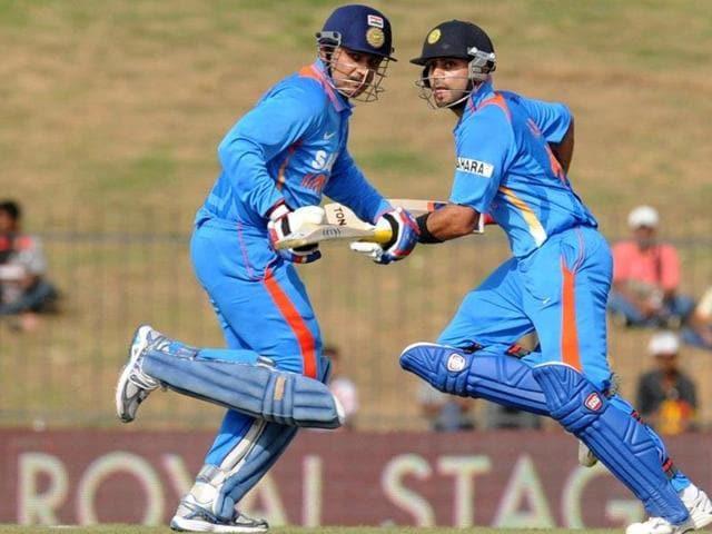 Virat Kohli,Virender Sehwag,England cricket team
