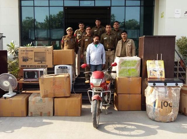 Greater Noida,Movers and packers,Dwarka