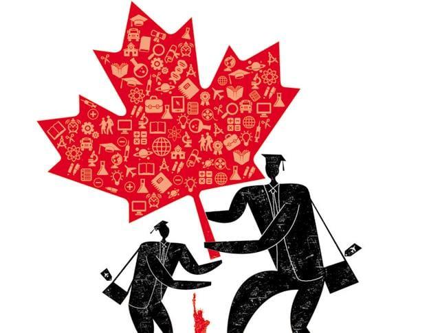 Canada,Donald,Trump