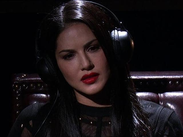 Sunny Leone was recently named one of the world's most influential women of 2016 by the BBC.