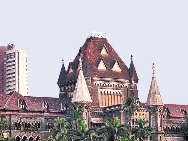 Bombay high court,CBI,court