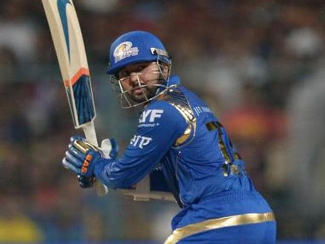 Parthiv Patel makes a comeback to the Indian Test team after eight years as he replaces Wriddhiman Saha for the Mohali Test.
