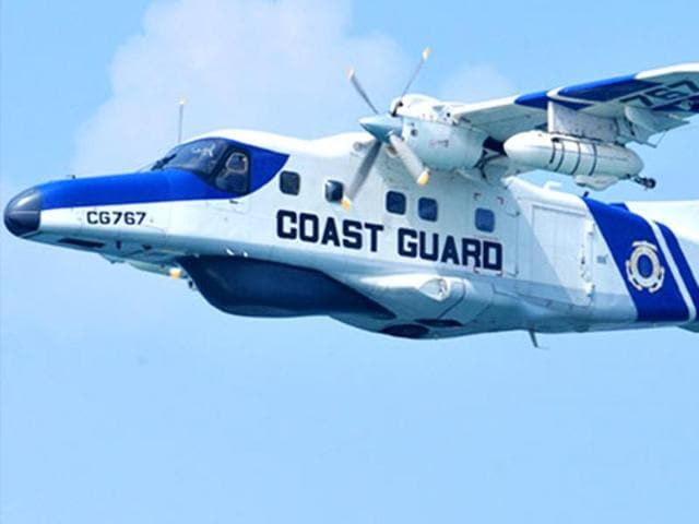 12 upgraded Dornier surveillance aircraft will be purchased for the Indian Navy.