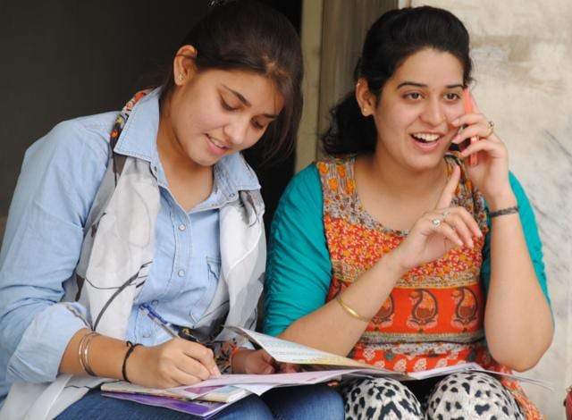 NET will be conducted in 84 subjects in 90 cities.
