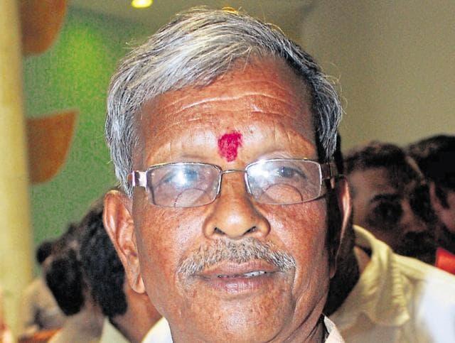 Gyan Singh,MP by-polls,Shahdol Lok Sabha seat