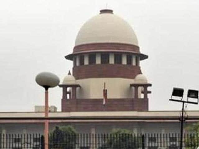 Demonetisation,Note ban,Supreme Court