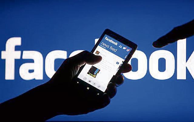 Facebook news,Facebook ads,social networking sites