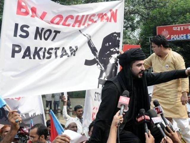Pakistan,human rights violation,balochistan