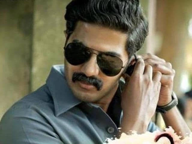 Dulquer Salmaan-starrer Solo will be directed by Bejoy Nambiar.