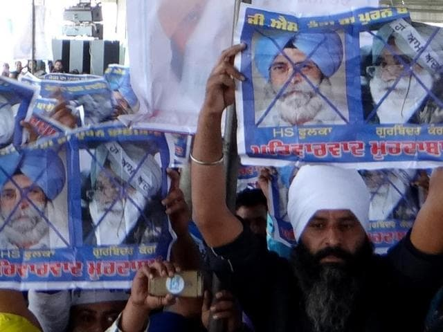 AAP,Kejriwal,rally